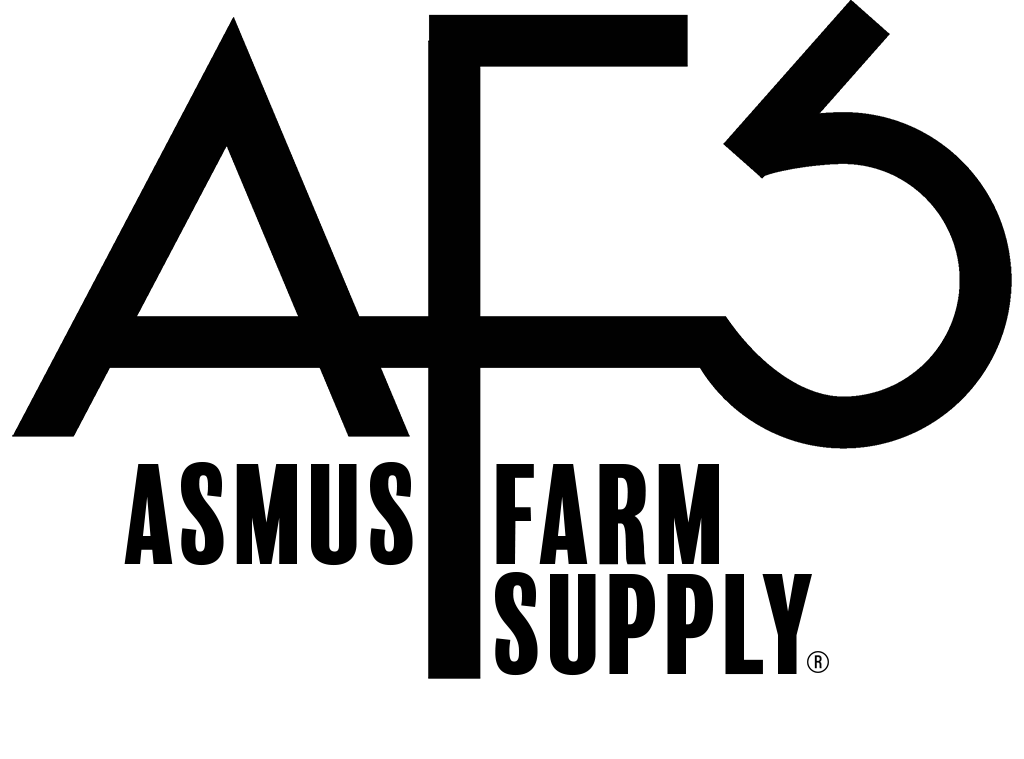Asmus Farm Supply
